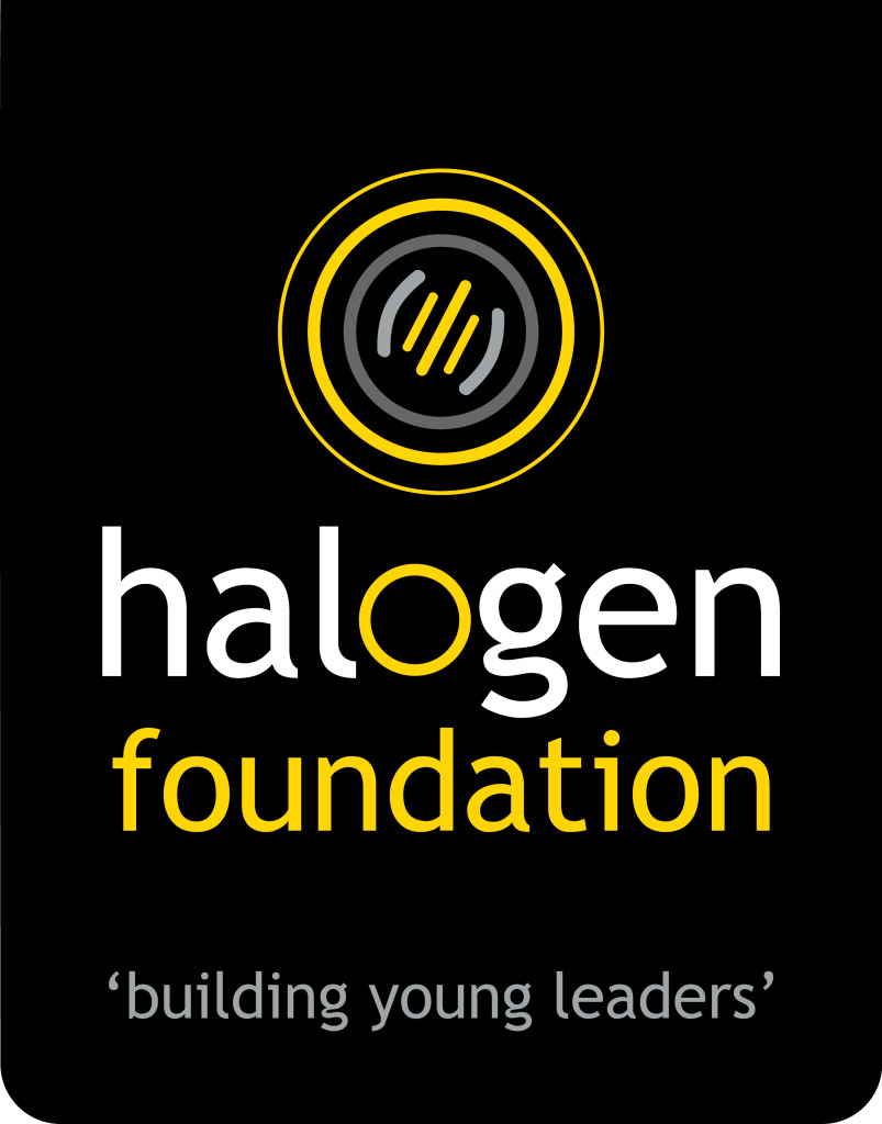 MikeHalogen-Logo-Full-Colour