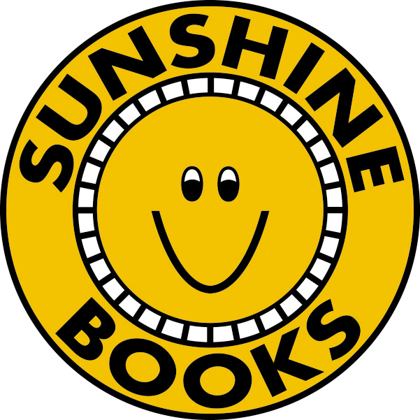 sunshine-books-logo_4e1130acb7c9e